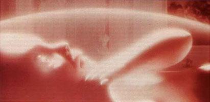 starchild 2001