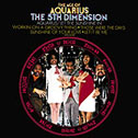 5th Dimension - The Age Of Aquarius