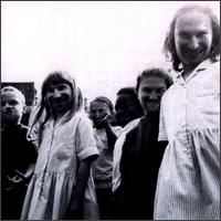 Aphex Twin - Come To Daddy directed by Chris Cunningham