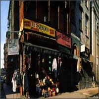 Beatstie Boys - Paul's Boutique