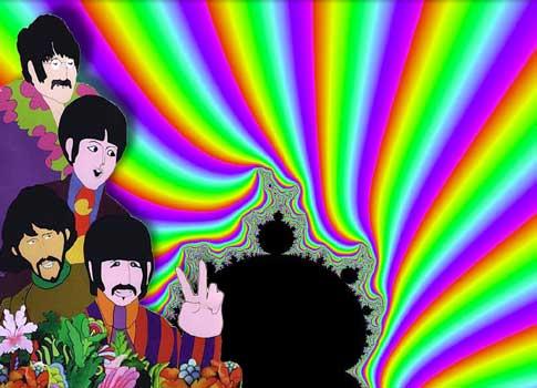 Acido lisergico.  LSD. interesante.
