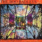 The Boo Radleys - Everything's Alright Forever