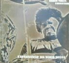 Buddy Miles - Expressway To Your Skull
