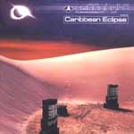 Carribean Eclipse on Flying Rhion Freestyle