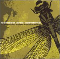 Coheed and Cambria - The Second Stage Turbine Blade on Equal Visions (2002)