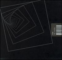 COH - Netmork CD on Source Research (2002)