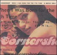 Cornershop - When I Was Born For The 7th Time on Luaka Bop (1997)