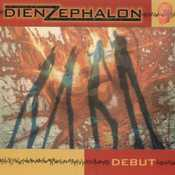 Dienzephalon CD on Global Trance Network/Liquid Audio (2001)
