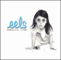 Eels - Beautiful Freak (1996)
