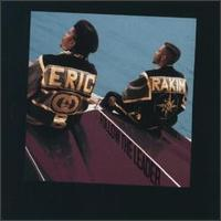 Eric B. and Rakim - Follow The Leader (1988)