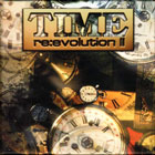 Re:evolution 2 - Time