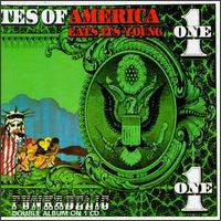 Funkadelic - America Eats Its Children 12inch x2 on Westbound (1972)