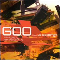 Goo - Fractal Abstraction by Goo on Shadow (2000)