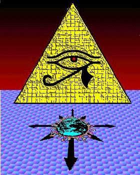 Entrevista a un Ex Iluminati