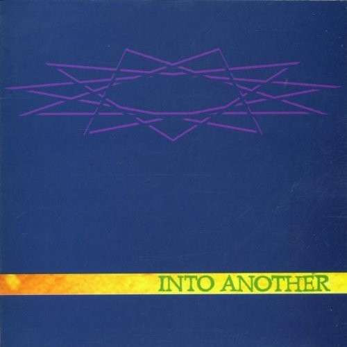 "Into Another - Into Another 12"" (cover)"