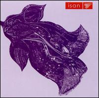 Isan - Digitalis on Liquefaction (2001)