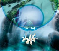 Ishq - Orchid on Interchill (2002)