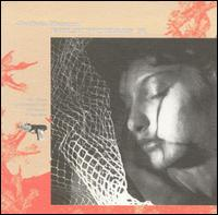 John Zorn - Film Works Volume 10: In The Mirror Of Maya Deren on Tzadik (2001)