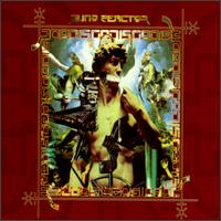 Juno Reactor - God Is God