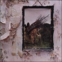Led Zeppelin - IV (ZOSO)