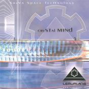 Lemurians - Crystal Mind