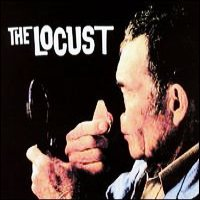 Locust - Follow The Flock, Step In Shit 3inch ShapeCD on Three One G (2004)