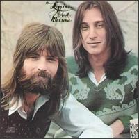 Loggins & Messina (1972)