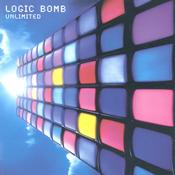 Logic Bomb - Unlimited 12inch x2 on TIPWorld (2002)