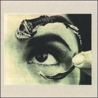 Mr. Bungle - Disco Volante