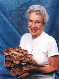 mushroomgrandma.jpg
