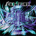 Noosphere - Radiated