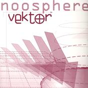 Noosphere - Vektor/Hyperfocus 12 on Spirit Zone #102 (2001)