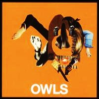 Owls - s/t on Jade Tree (2001)