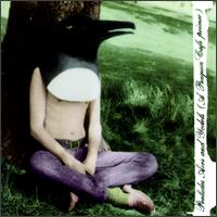 Penguin Cafe Orchestra - Preludes, Airs & Yodels (1997)