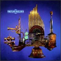 Pink Floyd - Relics