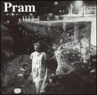 Pram - Somniloquy on Merge (2001)