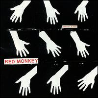 Red Monkey - Difficult Is Easy on Troubleman Unlimited (1999)