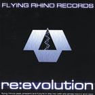 Re: Evolution - Flying Rhino