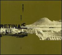 Retina - Volcano Waves on Hefty (2001)