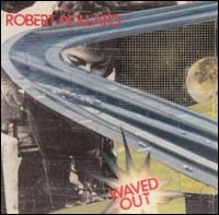 Robert Pollard - Waved Out on Matador (1998)