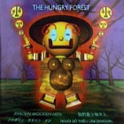 Shaolin Wooden Men - The Hungry Forest