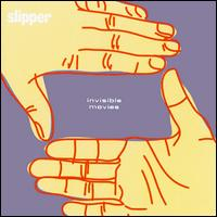 Slipper - Invisible Movies on EFA (2000)