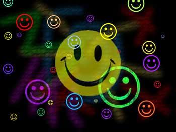 http://fusionanomaly.net/smile.jpg