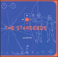 Starseeds - Earth, Moon and Stars on Parallel Life (1999)