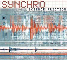 Synchro - Sciene Friction