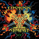Cosmosis - Synergy