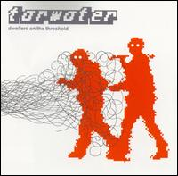 Tarwater - Dwellers On The Threshold 12inch on Kitty-Yo (2002)