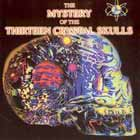 The Mystery Of The Thirteen Crystal Skulls compilation on TIPWorld (2001)