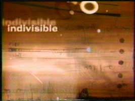 Underworld - Cowgirl - indivisible