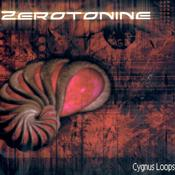 Zerotonine - Cygnus Loops on Global Trance Network (2001)